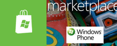 """Na Windows Phone Marketplace svakodnevno """"dođe"""" 300 novih aplikacija"""