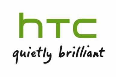 HTC Sense se gasi bez pravog objašnjenja
