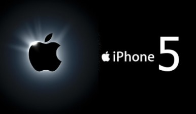 iPhone 5 stiže u oktobru!?