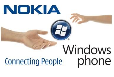 Windows telefoni pod znakom pitanja?