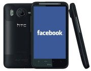 HTC-Facebook-1