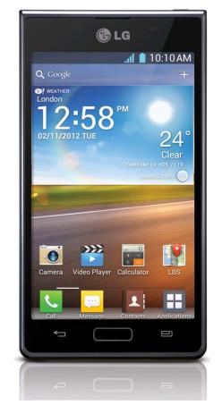 LG-Optimus-L7-1