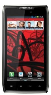 Motorola RAZR-MAXX-1