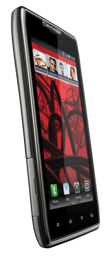 Motorola RAZR-MAXX-2
