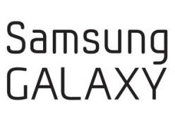 Samsung-Galaxy-1