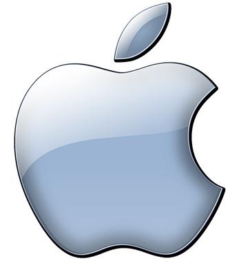 Apple vredi 600 milijardi dolara!