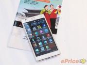 beli-LG-Optimus-4X-HD-2