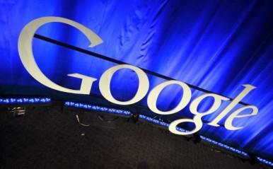 google zaradjuje vise na iphone-u nego na andorid-u-1
