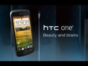 htc one serija reklama