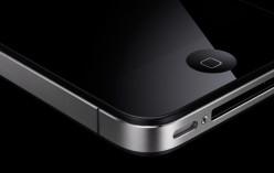 iphone-4s-realna-cena-1a
