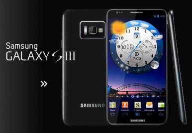 samsung-galaxy-s3_2
