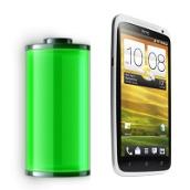 telefon pre baterije 1