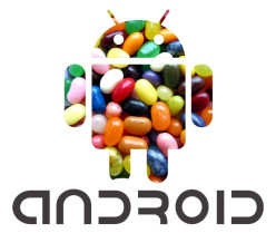 Android-Jelly-Bean-1