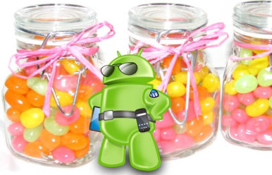 Jelly Bean nudiće bolji korisnički interfejs, duže trajanje baterije i druge novine