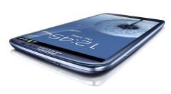 Galaxy-S-3-prodaja-1