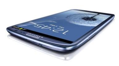 Samsung Galaxy S3 u pretprodaji poručen u 9 miliona primeraka!!!