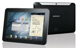 Galaxy-Tab-8.9-1