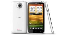 HTC One XL-1