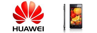 Huawei Emotion UI dolaziće sa telefonima proizvedenim nakon jula