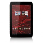 Motorola XOOM 2 Media Edition 3G MZ608-1