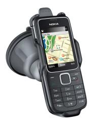 Nokia 2710 Navigation Edition-1