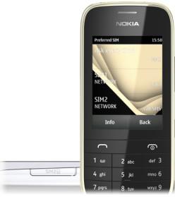 Nokia Asha 202 Dual SIM-1