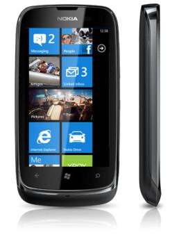 Nokia-Lumia-610-1