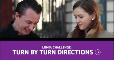 Nokia-Lumia-900-vs-Apple-iPhone-4-2