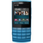 Nokia-X3-02-touch-and-type-1