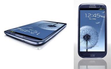 Samsung Galaxy S3-2a