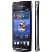 Sony Ericsson XPERIA Arc LT15i-1