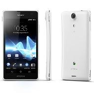 Sony Xperia GX-1