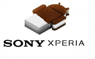 Sony Xperia S uskoro dobija Android 4.0 operativni sistem