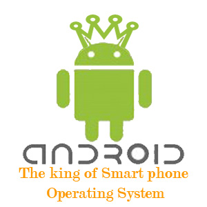 android-ios-