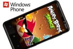 angry-birds-space-windows-phone-1