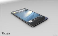 iphone-plus-1