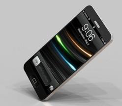 iphone5-1