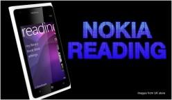 nokia_reading-1