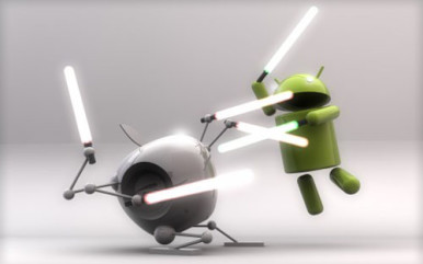 samsung galaxy s3 vs iphone 4s 4