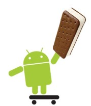 top 5 ice cream sandwich