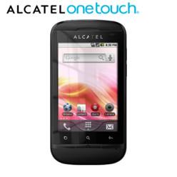 Alcatel OT-918D-1