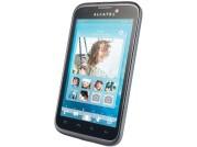Alcatel OT-995-1