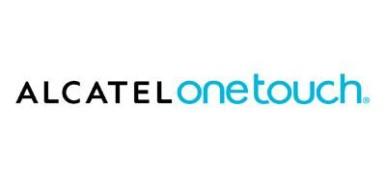 Alcatel OT modeli u našoj ponudi (kliknite za detalje)