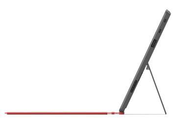 Za Microsoft Surface 2.0 može se reći da nema koje kilo viška