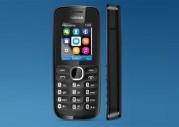 Nokia 110-1