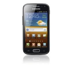 Samsung-Galaxy-Ace-2-1