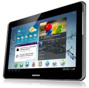 Samsung Galaxy Tab 2 10.1-1