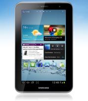 Samsung Galaxy Tab 2 7.0-1