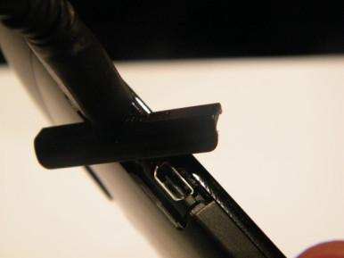 Moćni Sony Xperia ion sa moćnim HDMI ulazom