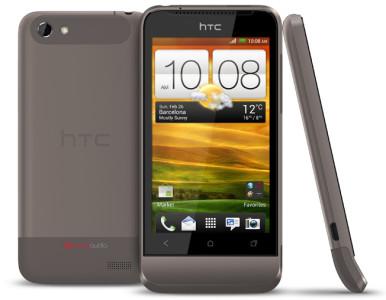 HTC Desire Proto bi trebalo d aima približnu specifikaciju kao HTC One V